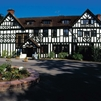 Picture ofThe Manor Hotel