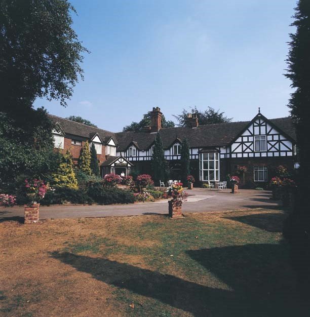 Picture of Chimney House Hotel & Restaurant