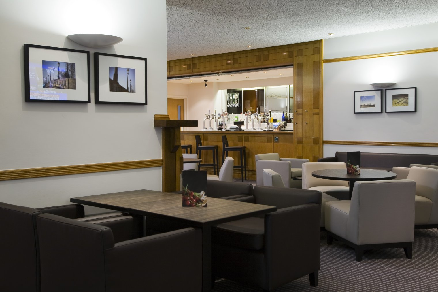 Meeting Rooms In Washington Tyne And Wear