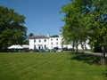 Picture of West Lodge Park Hotel
