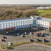 Picture ofHoliday Inn Express Leigh - Sports Village