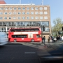 Picture of 65 Queen's Gate