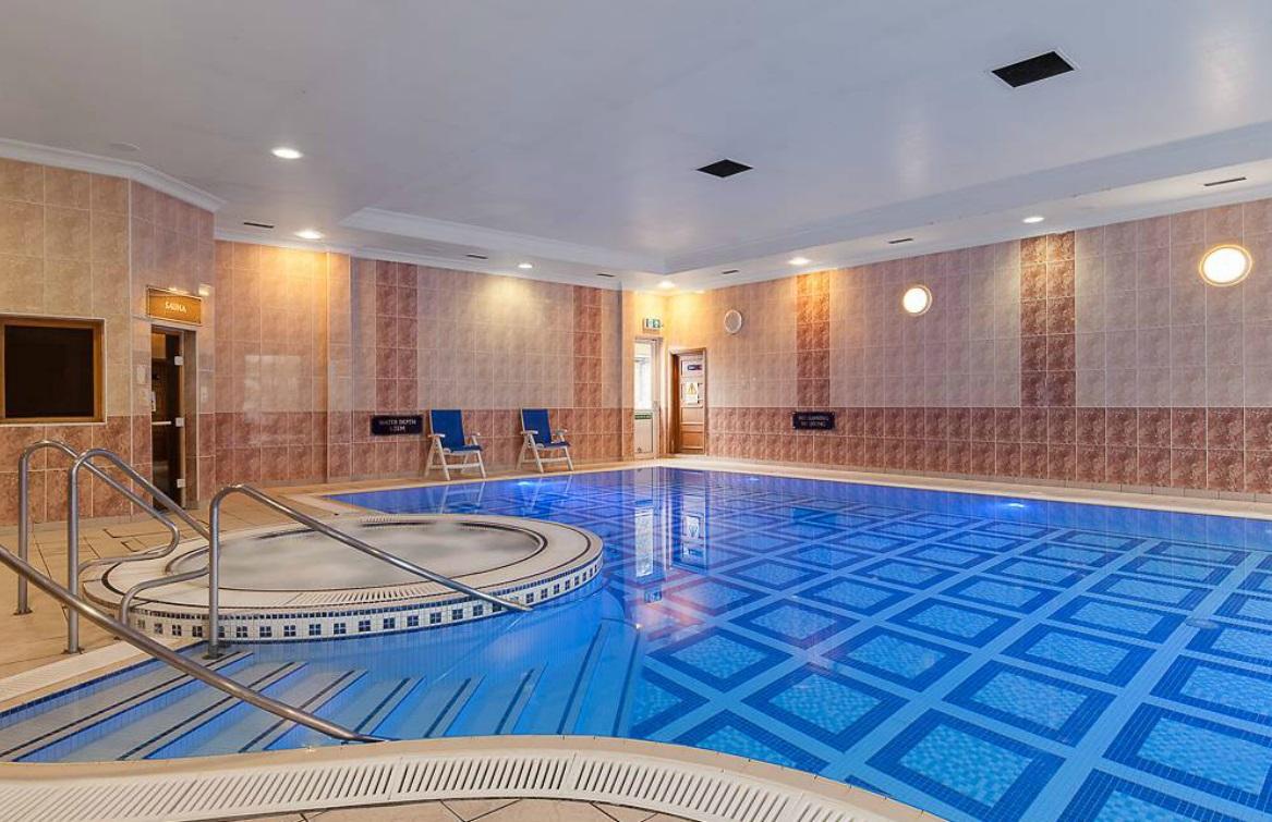 Conference Venue Details Mercure St Albans Noke Hotel St Albans Hertfordshire East Of England