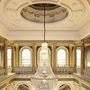 Picture of The Grosvenor
