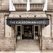 Picture of Mercure Aberdeen Caledonian Hotel