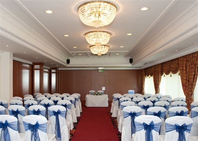 Stuart Suite - Ceremony Room.JPG