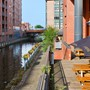 Picture of Jurys Inn Manchester