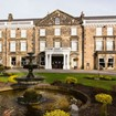 Picture of Cedar Court Harrogate, Ascend Hotel Collection