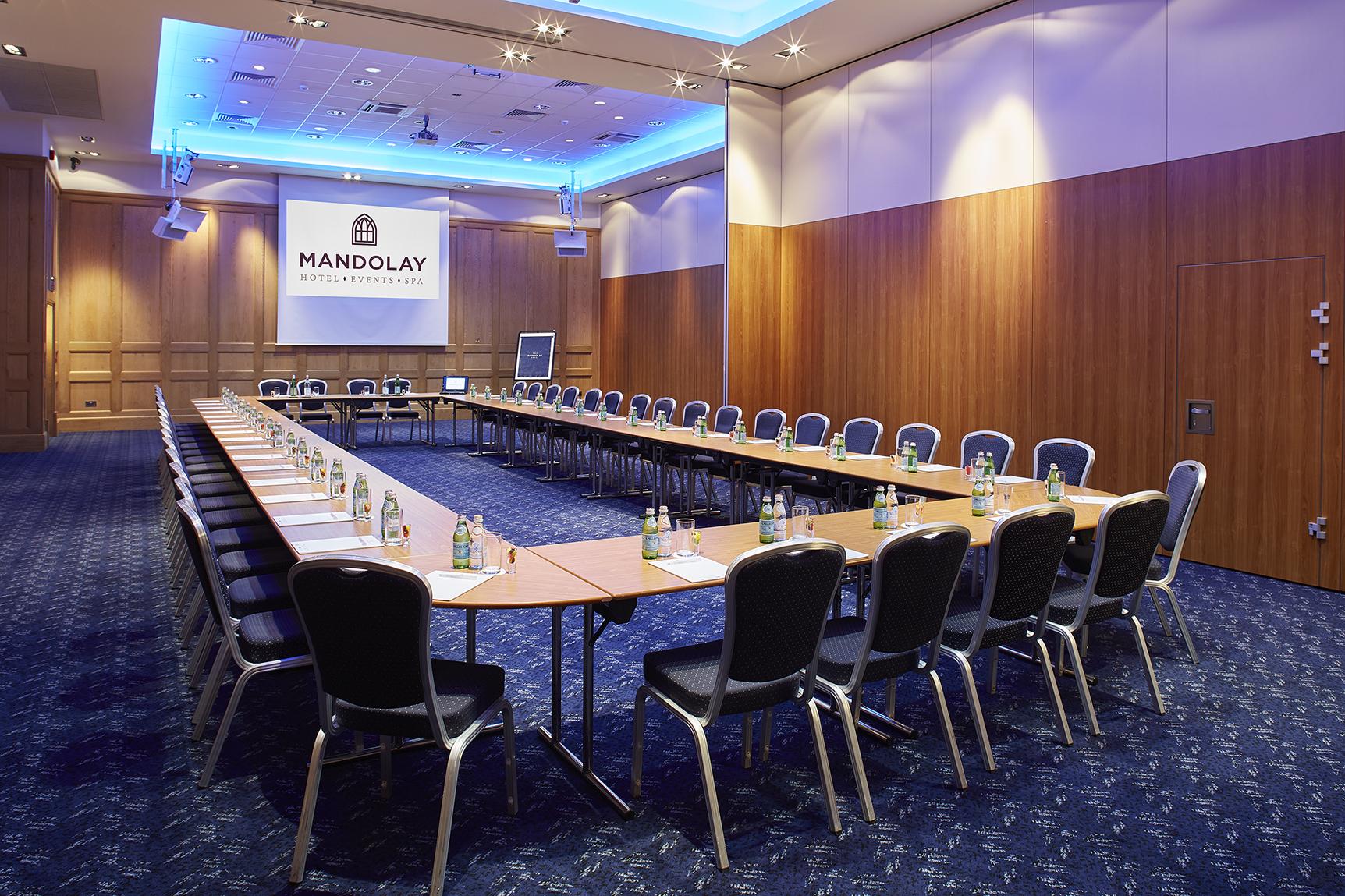 conference venue details mandolay hotel,guildford,surrey,south
