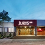 Picture of Jurys Inn Aberdeen Airport