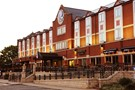 Picture of Village Hotel Coventry