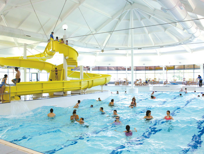 Hotels In Aviemore With Spa