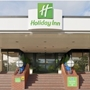 Picture of Holiday Inn Runcorn