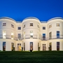 Picture of Mercure Gloucester Bowden Hall