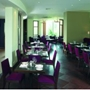 Picture of Holiday Inn London Shepperton