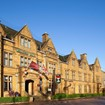 Picture of Mercure Banbury Whately Hall Hotel
