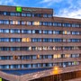 Picture of Holiday Inn Preston
