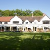 Picture ofMacdonald Craxton Wood Hotel & Spa