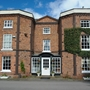Picture of Rossett Hall Hotel, BW Signature Collection