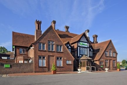 Picture ofHoliday Inn London Bexley