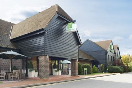 Picture ofHoliday Inn Maidstone