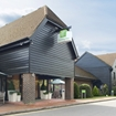 Picture of Holiday Inn Maidstone