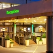 Picture of Holiday Inn Maidenhead