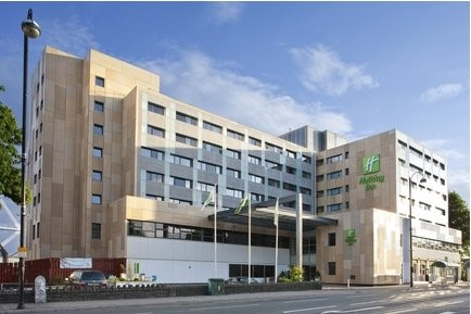Picture of Holiday Inn Cardiff City