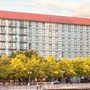 Picture of Crowne Plaza Hotel London Docklands