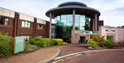 Picture of Daresbury Park Hotel & Spa