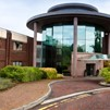 Picture ofDaresbury Park Hotel & Spa