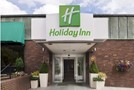 Picture of Holiday Inn Leeds Wakefield M1 J40