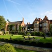 Picture of Tylney Hall Hotel