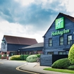 Picture of Holiday Inn Cambridge