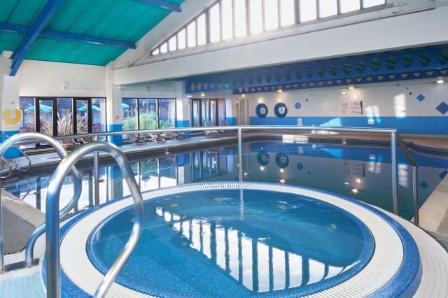 Conference Venue Details Holiday Inn Cambridge Histon