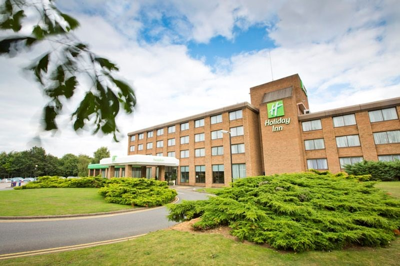 Picture ofHoliday Inn Peterborough West