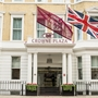 Picture of Crowne Plaza Kensington