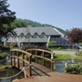 Picture of Wild Pheasant Hotel & Spa, BW Signature Collection