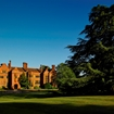 Picture of Hanbury Manor Marriott Hotel & Country Club