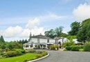 Picture of Plas Hafod Hotel
