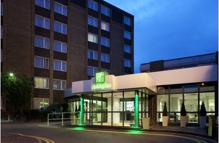 Picture of Holiday Inn Portsmouth