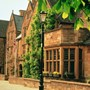 Picture of The Lygon Arms