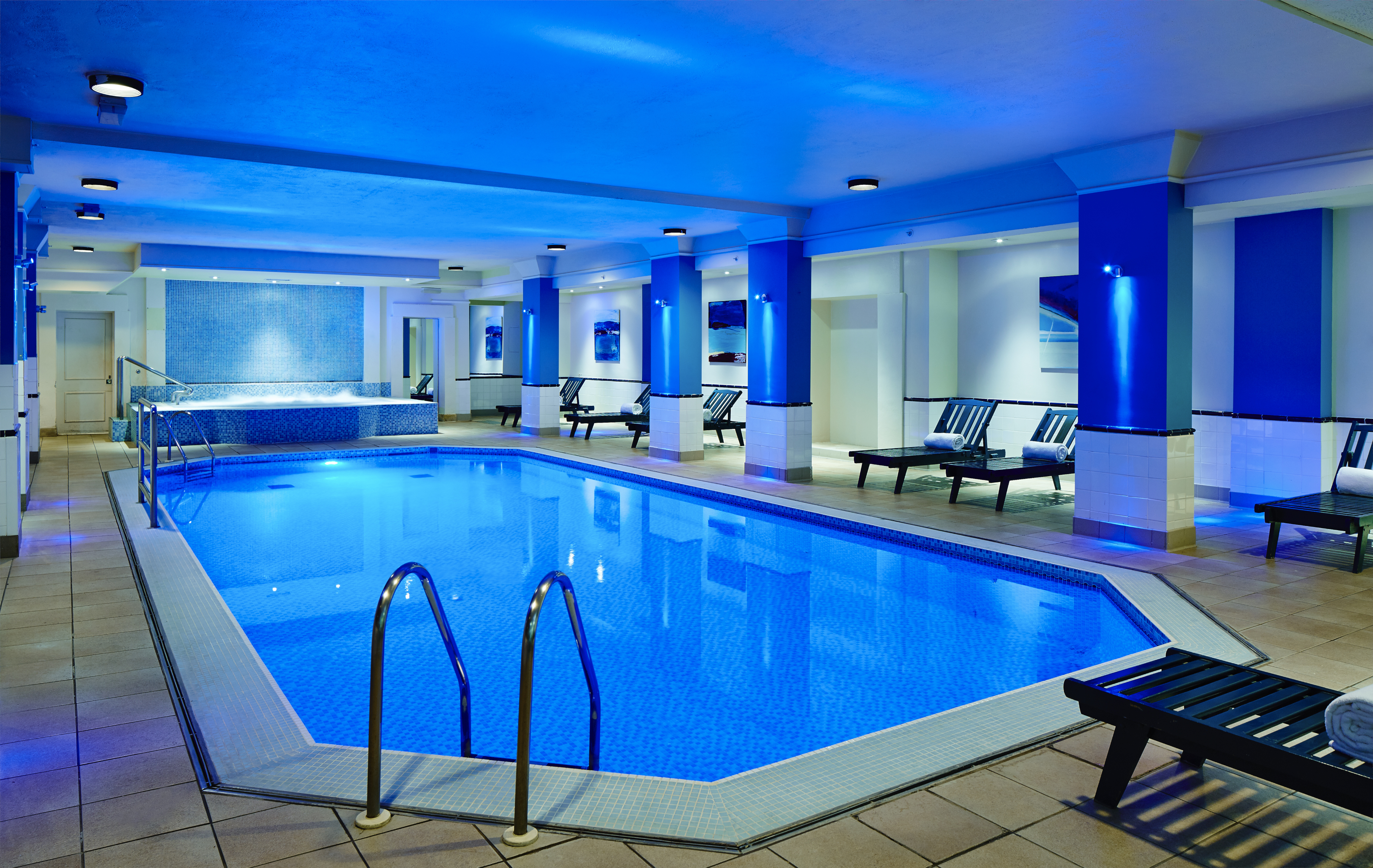 Conference venue details birmingham marriott hotel - Hotels with swimming pools in birmingham ...