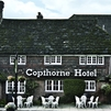 Picture ofCopthorne London Gatwick Hotel