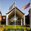 Picture of Meon Valley Hotel & Country Club