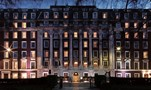 Picture of Millennium Hotel London Mayfair