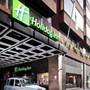 Picture of Holiday Inn London Mayfair