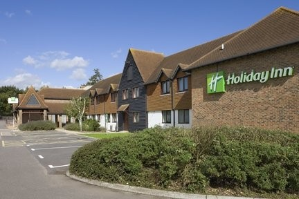 Picture of Holiday Inn Ashford Central