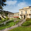 Picture of Macdonald Bath Spa Hotel