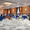 Picture ofGrand Hotel Blackpool Conference Centre & Spa